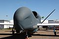 Northrop Grumman RQ-4 Global Hawk at 2011 Avalon Airshow 01.jpg