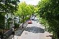 Northwood Road - geograph.org.uk - 1318197.jpg
