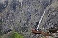 Norwegia-192.jpg