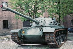 Norwegian Army M48A5.jpg