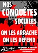 Nos conquêtes sociales, on les arrache, on les défend (39319450834).jpg