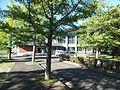 Noshiro City Swimming Pool.jpg
