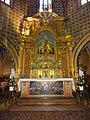 Notre-Dame de Cahuzac, Gimont 05.jpg
