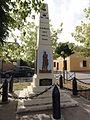 Nouillonpont (Meuse) monument aux morts (01).JPG