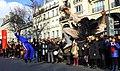 Nouvel an chinois Paris 2013 (8482384935).jpg