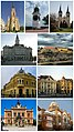 Novi Sad- collage.jpg