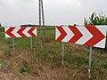 Nowa-Wróblina-120806-Y.jpg