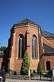 Nowy Sącz, kościół par. p.w. św. Kazimierza, 1908-1912 18.jpg