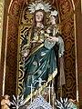 Nuestra Señora del Rosario, Miguel de Adán.jpg