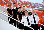 Nueva ruta aérea Gibraltar-Manchester (27468150734).jpg