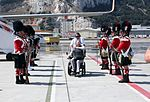 Nueva ruta aérea Gibraltar-Manchester (27979619192).jpg