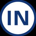 Number prefix Inokashira.PNG