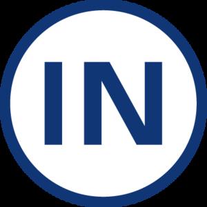 Keiō Line - Image: Number prefix Inokashira