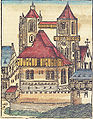 Nuremberg Chronicle f 223r 1.jpg
