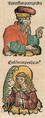 Nuremberg chronicles f 116r 4.png
