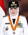 Nurhayanti Bupati Bogor.jpg