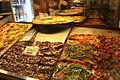 Nutella Focaccia! What.... (5723571675).jpg