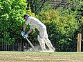 Nuthurst CC v. Henfield CC at Mannings Heath, West Sussex, England 021.jpg