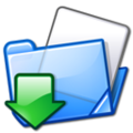 Nuvola filesystems folder download.png