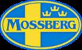 O.F. Mossberg.png