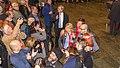 OB-Wahl Köln 2015, Wahlabend im Rathaus-0947.jpg
