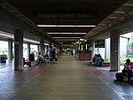 OGG - kahului airport, maui (2141007941).jpg
