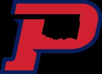 Oklahoma Panhandle State Aggies Wikipedia