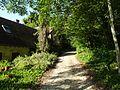 OPL Montreuil - Moulins de Villagou 07.jpg