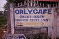 ORLY? (6297747453).jpg