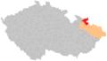 ORP Krnov.PNG