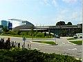 OSC 01 - Ontario Science Centre (14256663252).jpg