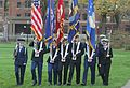 OSU Veterans Day (30866516586).jpg