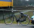 OV-fiets 2003.JPG