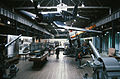 OVERALL VIEW U.S. NAVAL MUSEUM, WASHINGTON D.C..jpg