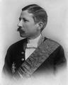O conselheiro João Franco, último presidente do Conselho de Dom Carlos.png