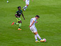 Obafemi Martins vs LA Galaxy 2.jpg