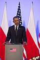 Obama Poland Tusk (5).jpg