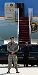 Obama heads to Miami 130329-F-MG591-002.jpg