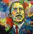 Obamathe44th-web 426x450c.jpg