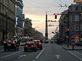 Obelisk Nevsky Prospekt.jpg
