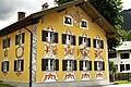 Oberammergau 09.jpg