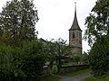 Oberbalm, Kirche (1).jpg