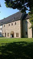 Oberbayern 2016 0101.jpg