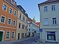Obere Burgstraße, Pirna 121189273.jpg