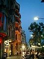 Obras-Gaudi-Barcelona03.jpg