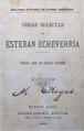 Obras selectas de Esteban Echeverria - Rafael Obligado-comp.pdf