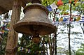 Observatory Hill, Darjeeling (8716414429).jpg