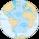 Océan Atlantique détourée.png