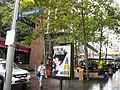OccupySydney MartinPlace©LPeatO'Neil2012.JPG