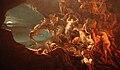 Octave Tassaert - Temptation of Saint Hilarion.jpg